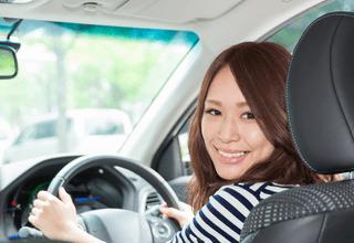 車の維持費を限界まで切り詰めるためる方法はいろいろあります