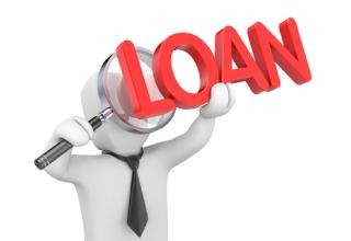 新卒の場合は金利の安い銀行ローンは組みにくい?