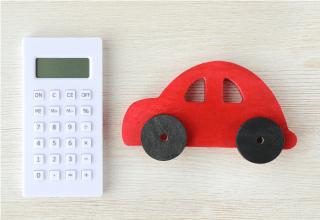 ガソリンスタンド車検のメリットは予算面での有利が大きなポイント