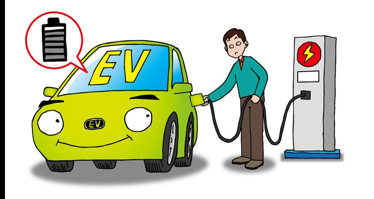 専門家が教える<EV/PHEV(電気自動車)>おすすめ車種紹介【2020年版】