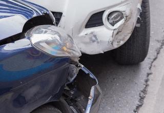 事故や故障のトラブルについて